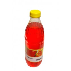 Sirop HD Exotic  1 Litres...