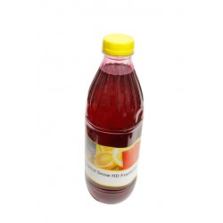 Sirop HD Grenadine  1...