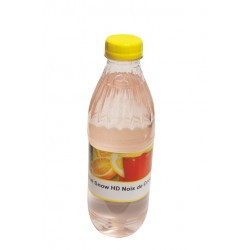 Sirop HD Coco  1 Litres...